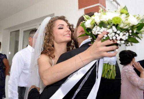 14-ovidiu-stefeliga-nunta-ramona-bobo